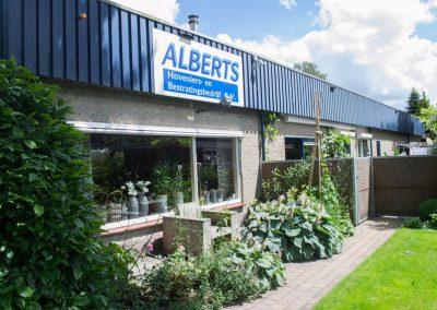 Alberts-Winkelhart-Roden-02