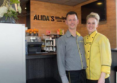 Alida-Winkelhart-Roden-01