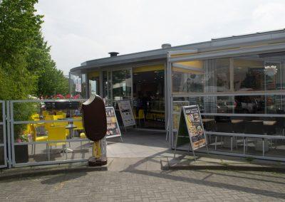 Alida-Winkelhart-Roden-03