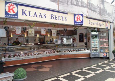Beets-slager-Winkelhart-Roden-03