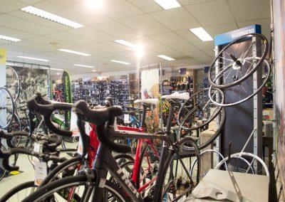 Bike-Life-Winkelhart-Roden-02