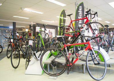 Bike-Life-Winkelhart-Roden-03