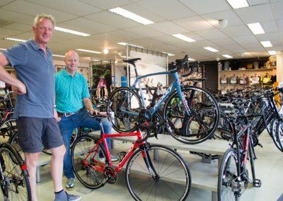 Bike-Life-Winkelhart-Roden-05