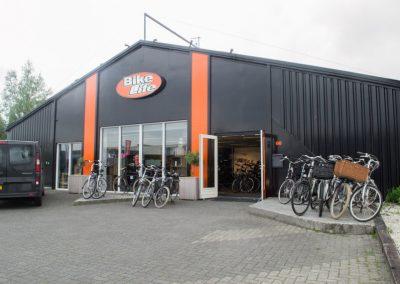 Bike-Life-Winkelhart-Roden-06