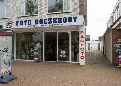 Boezerooy-Winkelhart-Roden-03