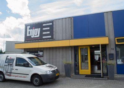 Enjoy-bedrijfskleding-Winkelhart-Roden-03