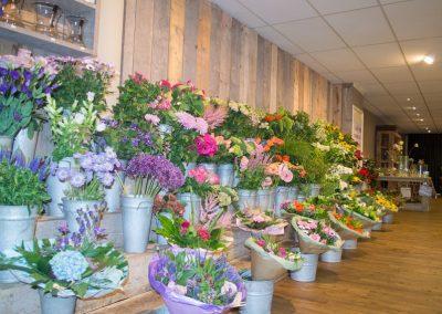 Flowers-lifestyle-Winkelhart-Roden-04