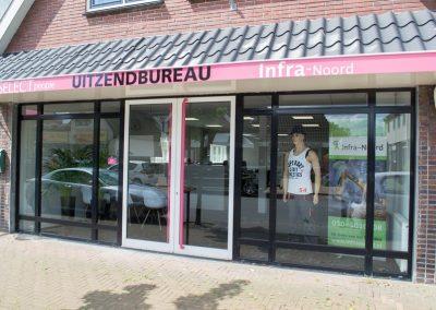 Infra-Noord-Winkelhart-Roden-02