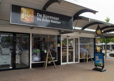 Korenaar-Winkelhart-Roden-03