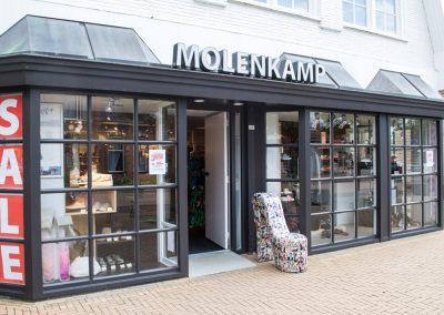 Molenkamp-Winkelhart-Roden-01