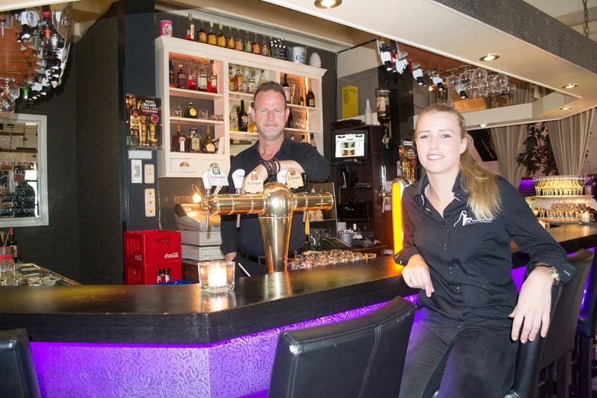 Restaurant De Pompstee