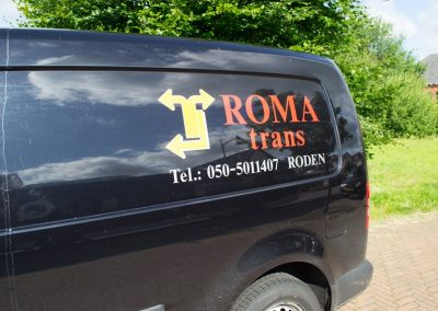 Roma-Trans-Winkelhart-Roden-01