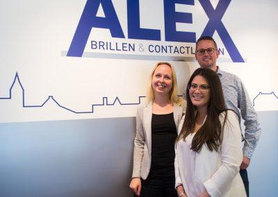 alex-brillen-Winkelhart-Roden-01