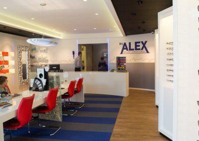 alex-brillen-Winkelhart-Roden-02