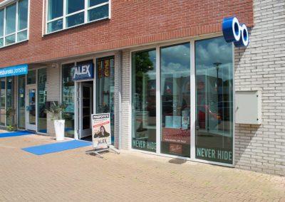 alex-brillen-Winkelhart-Roden-03