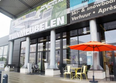 de-vries-xl-Winkelhart-Roden-04