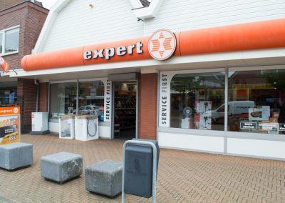 expert-Winkelhart-Roden-03