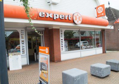 expert-Winkelhart-Roden-04