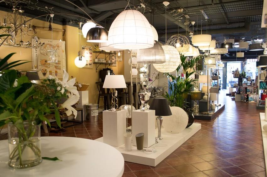 Stunning Lumette Verlichting Tilburg inspiratie - Woonkamer ideeën ...