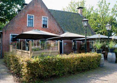 wh-brasserie-winsinghhof