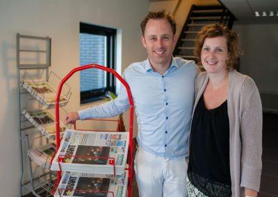 winkelhart-de-krant