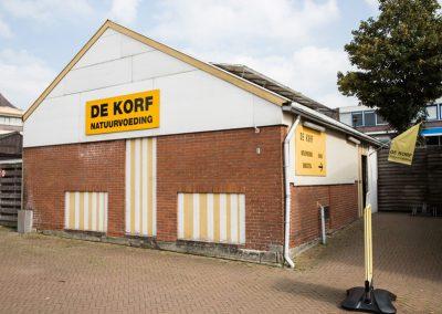 de-korf-winkelhart-roden-05