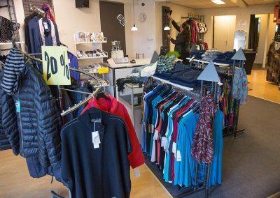 boutique-xx-elle-winkelhart-roden-02