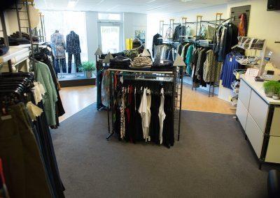 boutique-xx-elle-winkelhart-roden-03
