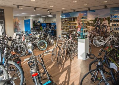 de-fiets-winkelhart--roden-02
