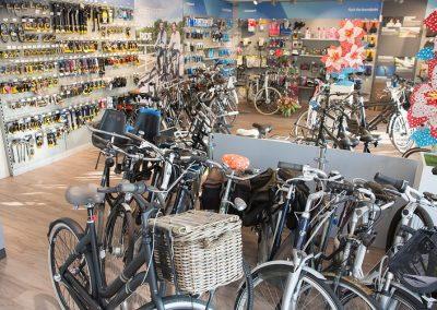 de-fiets-winkelhart--roden-03