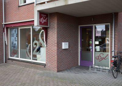 2_Syl-winkelhart-roden-04