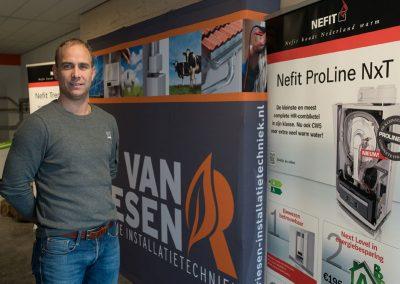 Van-Riessen