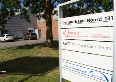financial-care-winkelhart-Roden-03
