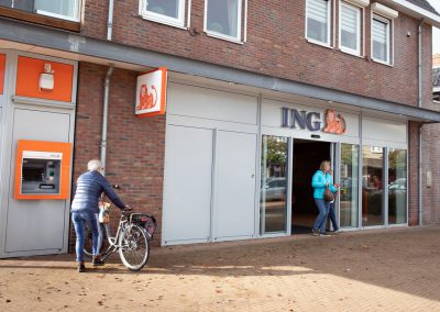 RODEN-winkelhart-ING-bank