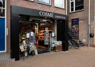 Roden-winkelhart-Cosme