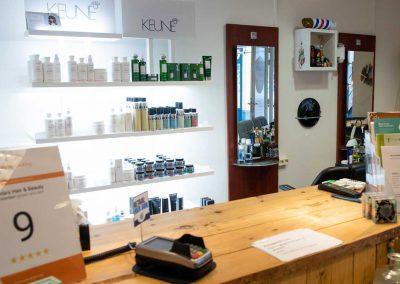 Roden-winkelhart-Rolindas-hairfashion-2