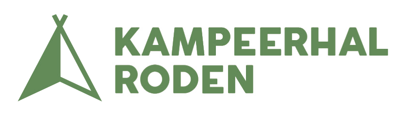 BERING_6   Kampeerhal Roden