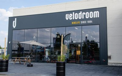 Velodroom